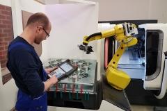 2017-11-01_Bedienung Robotor_3